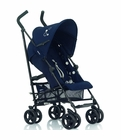Inglesina 2013 Swift Stroller - Marina (Navy Blue)