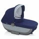 Inglesina 2014 Quad Bassinet - Artic