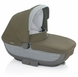Inglesina 2014 Quad Bassinet - Forest
