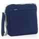 Inglesina 2014 Quad Diaper Bag - Artic