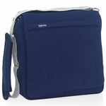 Inglesina Quad Diaper Bag - Artic