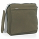 Inglesina 2014 Quad Diaper Bag - Forest