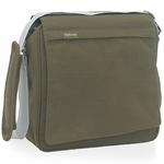 Inglesina Quad Diaper Bag - Forest