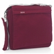 Inglesina 2014 Quad Diaper Bag - Outback