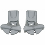 Inglesina Quad & Trilogy Car Seat Adapter