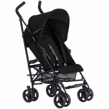 Inglesina 2014 Swift Stroller - Black