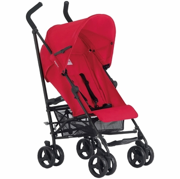 Inglesina 2014 Swift Stroller - Chili