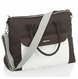 Inglesina 2014 Trilogy Diaper Bag - Caffe