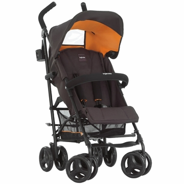 Inglesina 2014 Trip Stroller - Coffee (Brown)