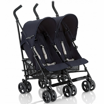 Inglesina 2014 Twin Swift Stroller - Marina (Albee Baby Exclusive)