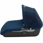 Inglesina Avio Bassinet in Navy