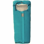 Inglesina Avio Wintermuff in Light Blue