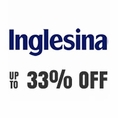 Inglesina Sale Items