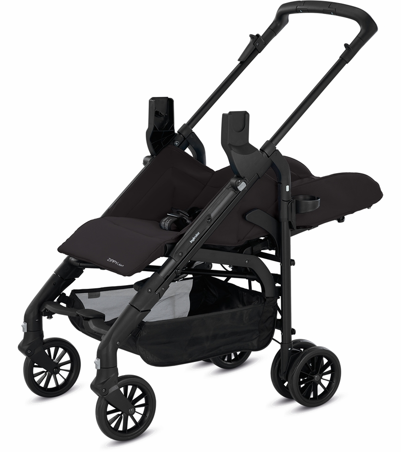 67985 also Best Travel Systems 2016 in addition 261598495539 likewise A Car Seat With Retractable Stroller Wheels Frees Up Boot Space besides Watch. on all one car seat stroller