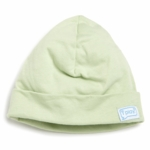 iPlay Knit Cap - Sage (6mo)