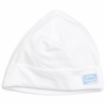 iPlay Knit Cap - White (6mo)