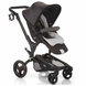 Jane Rider Stroller - Shadow