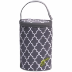 JJ Cole Bottle Cooler - Stone Arbor
