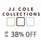 JJ Cole Sale