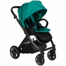 Joovy Qool Strollers & Accessories