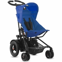 Joovy TooFold Strollers & Accessories