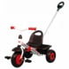Kettler Kiddi-o Racer Trike with PushBar