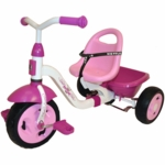 Kettler Prinzessin Navigator Tricycle