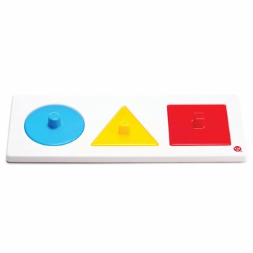Kid O Shapes Puzzle