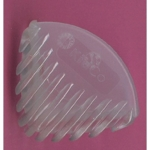 Kidco Surround Corner Protectors in Clear