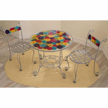 KidKraft Bistro Table & Chair Set