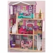 "KidKraft Elegant 18"" Doll Manor"