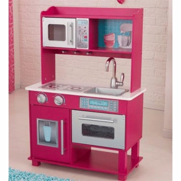 KidKraft Gracie Play Kitchen