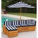 KidKraft Outdoor Sectional