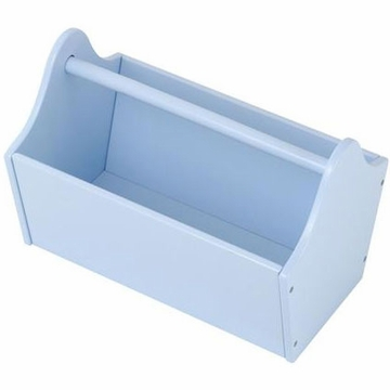 KidKraft Toy Caddy in Sky