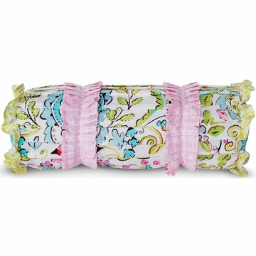 KidsLine Dena Sophia Decorative Pillow