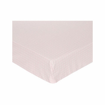 KidsLine Dena Sophia Fitted Sheet