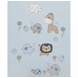 KidsLine Jungle Doodle Wall Decals