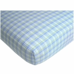 KidsLine Malawi Fitted Sheet