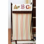 KidsLine My First ABC Hamper