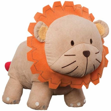 KidsLine Safari Party Plush Lion