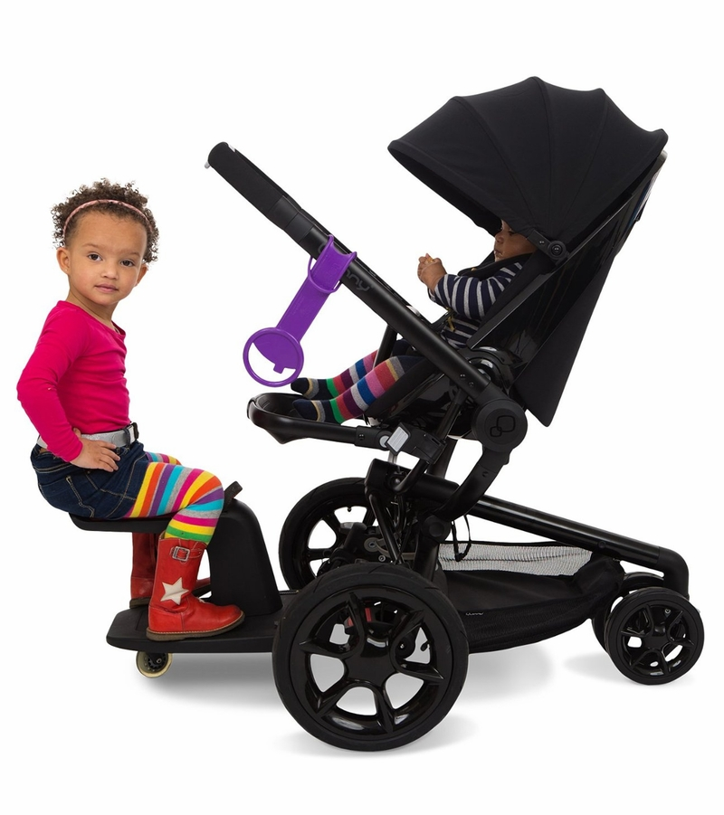1341 Double Infant Stroller besides Contours Bliss 4 In 1 Stroller System besides Orbit Stroller Celebrity Babies furthermore Toddler Car Safety Harness moreover Nuna Pipa Infant Car Seat Navy. on orbit baby car seat and stroller