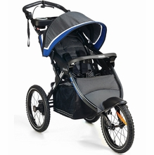 Jogging Strollers | Free Shipping | Albee Baby