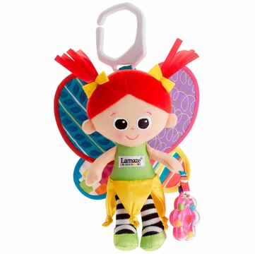 Lamaze  Kerry the Fairy