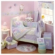 Lambs & Ivy Hello Kitty & Friends 5 Piece Crib Bedding Set