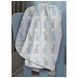 Lambs & Ivy Peter Rabbit� Blanket