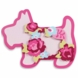 Lambs & Ivy Puppy Tales Wall D�cor