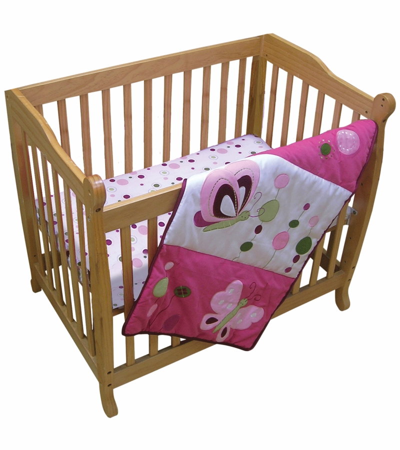 globalisation crib sheet Create a cozy crib ensemble for your little one with trend lab's flannel fitted crib sheet crafted in soft, 100% cotton it features chic colors and prints and is fully elasticized with a 10 deep pocket for a secure fit on standard crib mattresses.