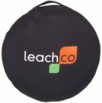 Leachco Snoogle Travel Bag - Black