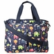 LeSportsac Ryan Baby Bag - Zoo Cute
