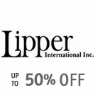 Lipper International Sale